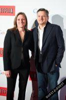 Google-Netflix Pre-WHCD Party #28