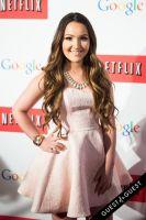 Google-Netflix Pre-WHCD Party #40