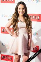Google-Netflix Pre-WHCD Party #42