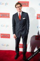 Google-Netflix Pre-WHCD Party #43