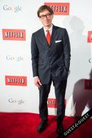 Google-Netflix Pre-WHCD Party #45