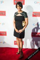 Google-Netflix Pre-WHCD Party #48