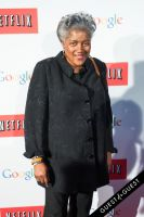Google-Netflix Pre-WHCD Party #50