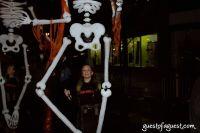 Jagermeister Halloween 2009 #227