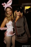 Jagermeister Halloween 2009 #228