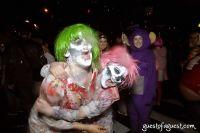 Jagermeister Halloween 2009 #230