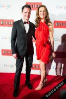 Google-Netflix Pre-WHCD Party #77