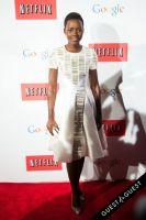 Google-Netflix Pre-WHCD Party #92