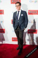 Google-Netflix Pre-WHCD Party #100