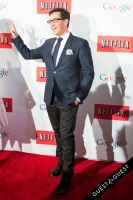 Google-Netflix Pre-WHCD Party #101
