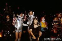 Jagermeister Halloween 2009 #233