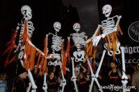 Jagermeister Halloween 2009 #234