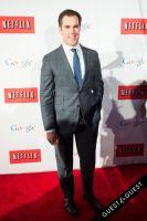 Google-Netflix Pre-WHCD Party #115