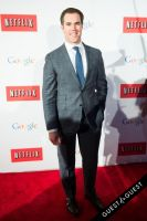 Google-Netflix Pre-WHCD Party #117