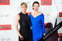 Google-Netflix Pre-WHCD Party #123
