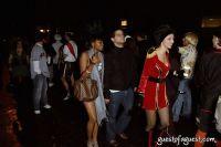 Jagermeister Halloween 2009 #237