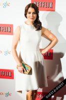 Google-Netflix Pre-WHCD Party #140