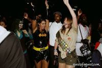 Jagermeister Halloween 2009 #238