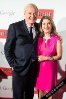Google-Netflix Pre-WHCD Party #146