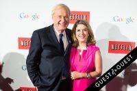 Google-Netflix Pre-WHCD Party #147