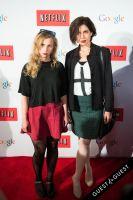 Google-Netflix Pre-WHCD Party #155
