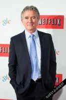 Google-Netflix Pre-WHCD Party #167