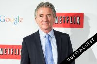 Google-Netflix Pre-WHCD Party #168
