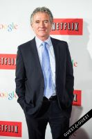 Google-Netflix Pre-WHCD Party #169