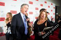 Google-Netflix Pre-WHCD Party #170