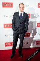 Google-Netflix Pre-WHCD Party #176