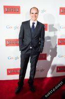 Google-Netflix Pre-WHCD Party #179