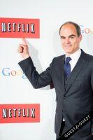 Google-Netflix Pre-WHCD Party #181