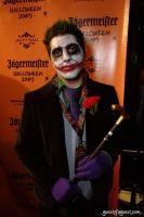 Jagermeister Halloween 2009 #242