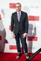 Google-Netflix Pre-WHCD Party #190