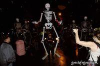 Jagermeister Halloween 2009 #243