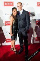 Google-Netflix Pre-WHCD Party #194