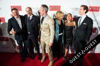 Google-Netflix Pre-WHCD Party #203