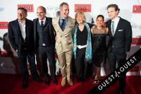 Google-Netflix Pre-WHCD Party #205