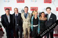 Google-Netflix Pre-WHCD Party #207
