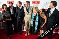 Google-Netflix Pre-WHCD Party #209