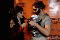 Jagermeister Halloween 2009 #245