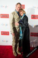 Google-Netflix Pre-WHCD Party #215