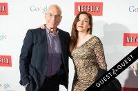 Google-Netflix Pre-WHCD Party #231