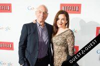 Google-Netflix Pre-WHCD Party #233