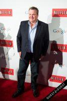 Google-Netflix Pre-WHCD Party #251