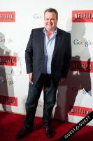 Google-Netflix Pre-WHCD Party #253