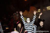 Jagermeister Halloween 2009 #250