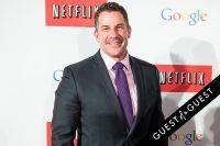 Google-Netflix Pre-WHCD Party #264