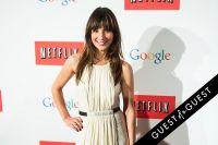 Google-Netflix Pre-WHCD Party #268