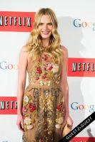Google-Netflix Pre-WHCD Party #269
